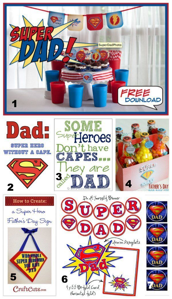 father's day movie online free