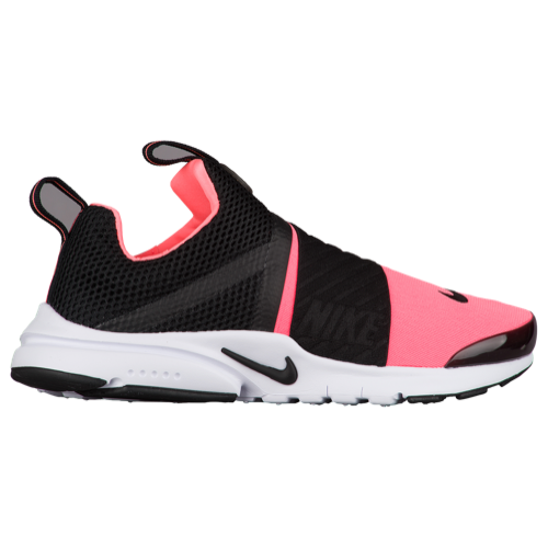 Nike Presto Extreme - Girls' Grade School at Eastbay