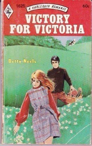 12, Victory for Victoria. Victoria Parsons(23) & Consultant Surgeon, Dr Alexander van Schuylen(36)