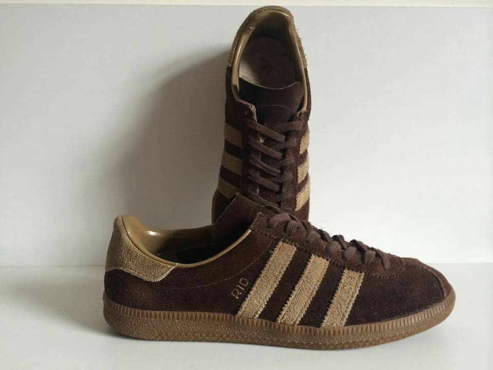 719a8bde0a293f Adidas Rio made in all places