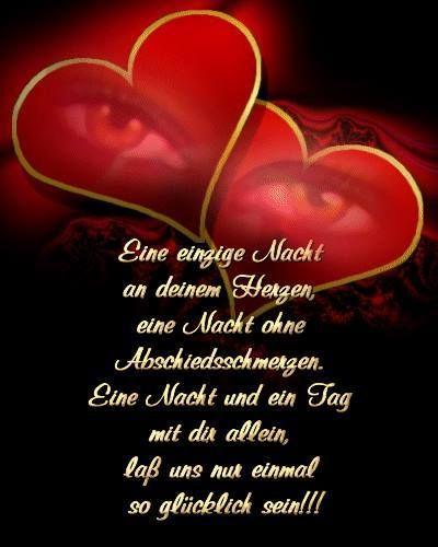 Von Seelen Engel Sprüche Gedichte Mit Herz Gedichte Sprüche