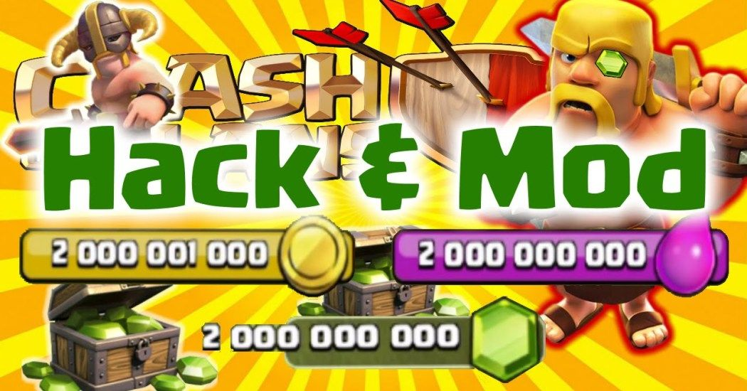 Clash Of Clans Hack Tool Padslet Com Clash Of Clans Cheat Clash Of Clans Hack Clash Of Clans App