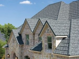 Best Residential Image2 Architectural Shingles Roof 640 x 480