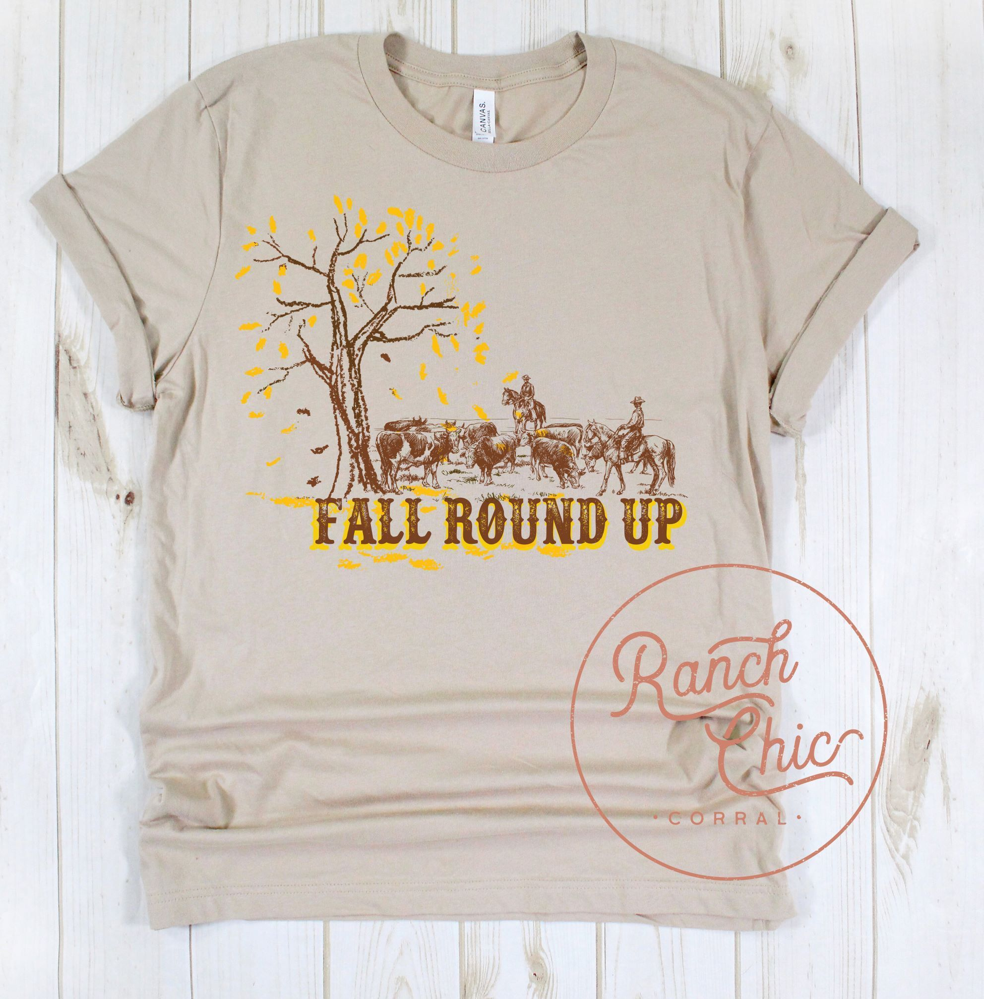 **Fall Round Up**🍁🍂 {Well with our predicted snow fall..I