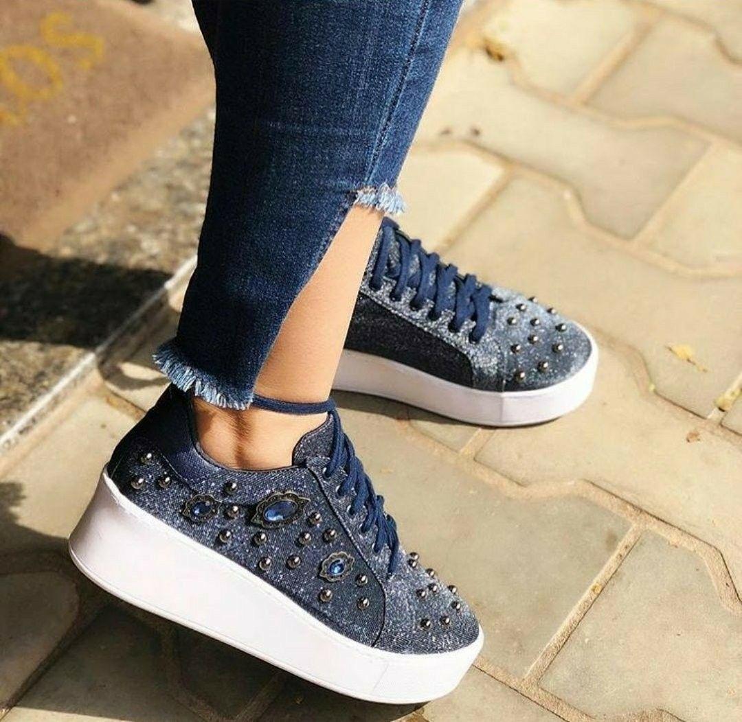 sportswear desempenho calçados última moda sapatos lindos e