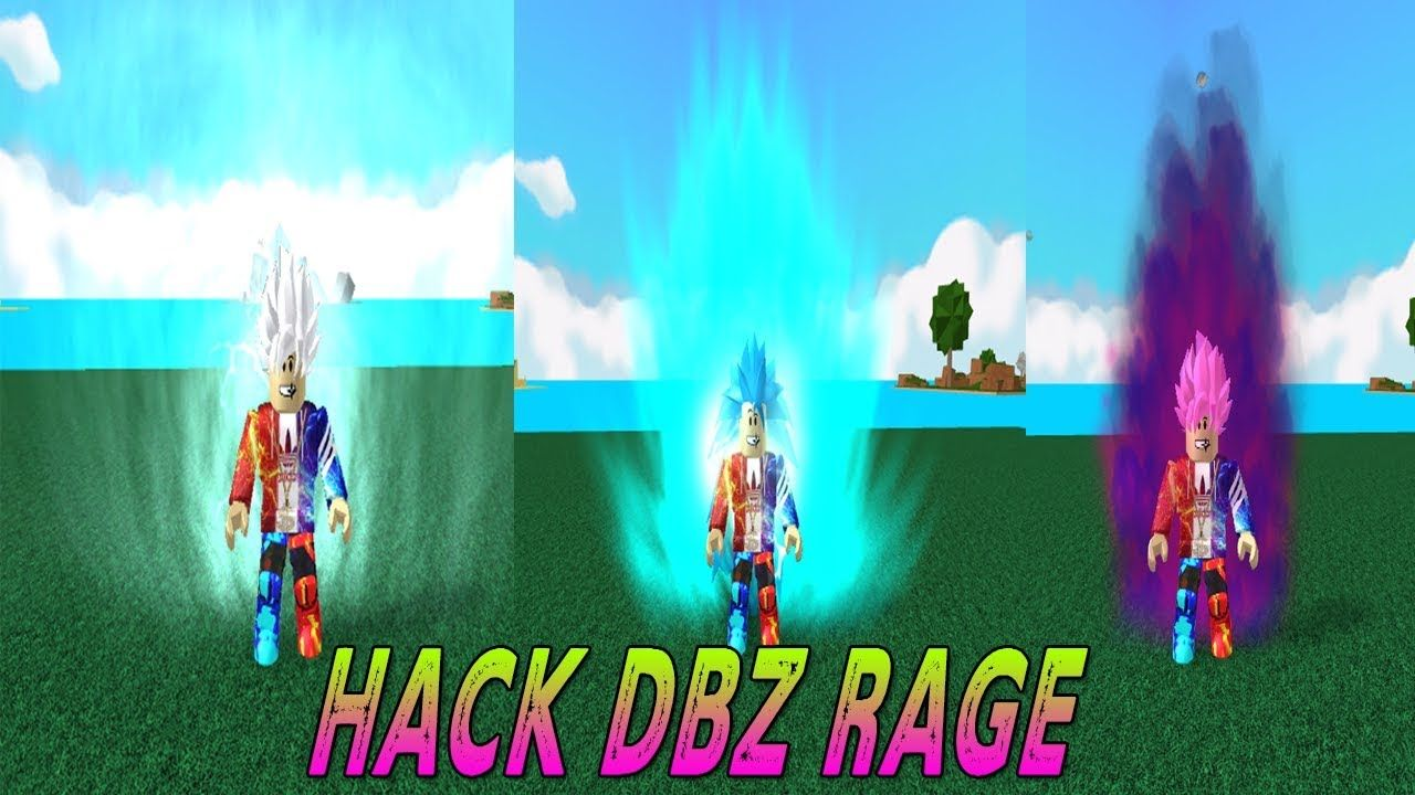 50m Day Roblox Dragon Ball Z Rage How To Level Uptrain Fast 2017