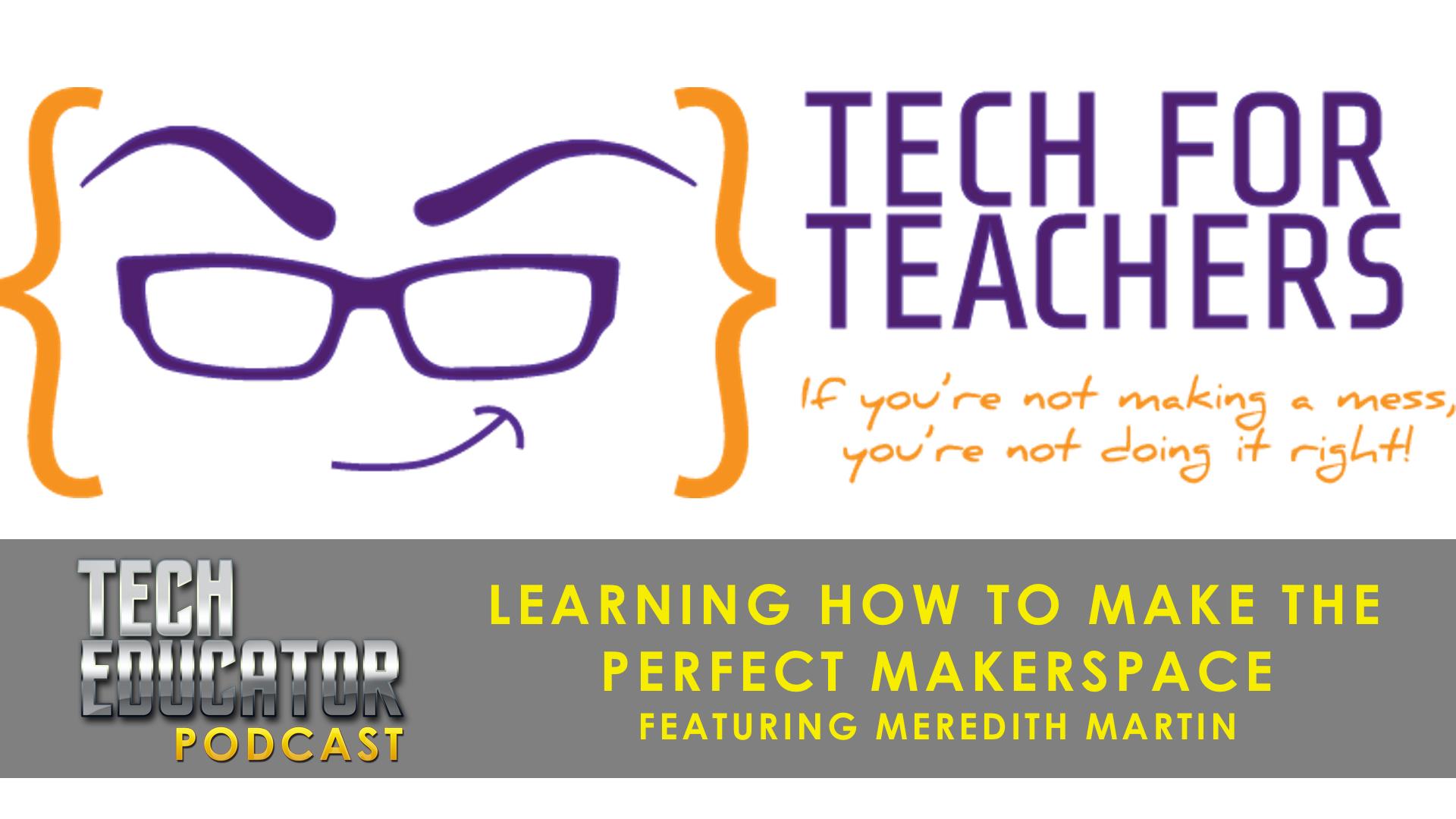 TeacherCast Educational EdTech Podcasts, Blogs, App Reviews, and Online Courses. Created by Jeff Bradbury @TeacherCast