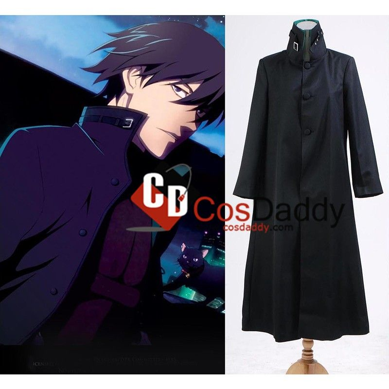 http://www.cosdaddy.com/costume/anime-costumes/darker-than-black/darker-than-black-hei-cosplay-outfit-jacket-costume.html Great for Halloween!Go and buy it!