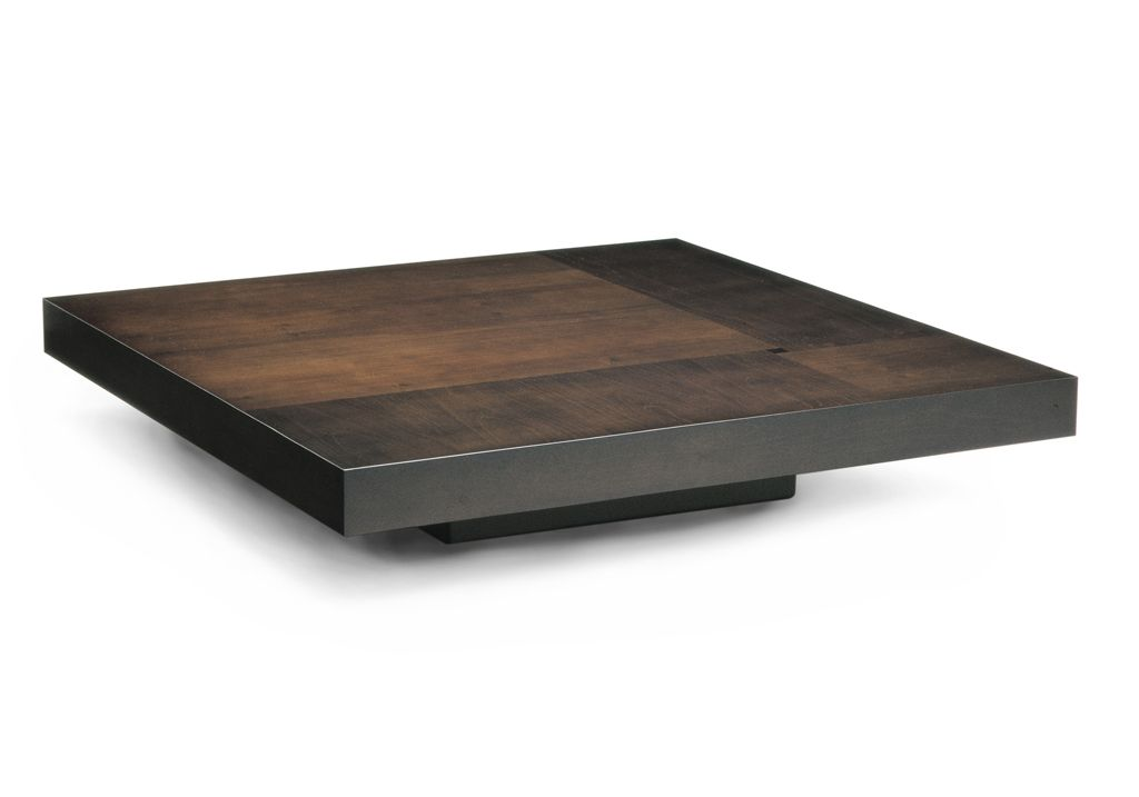 Lausanne Coffee Table