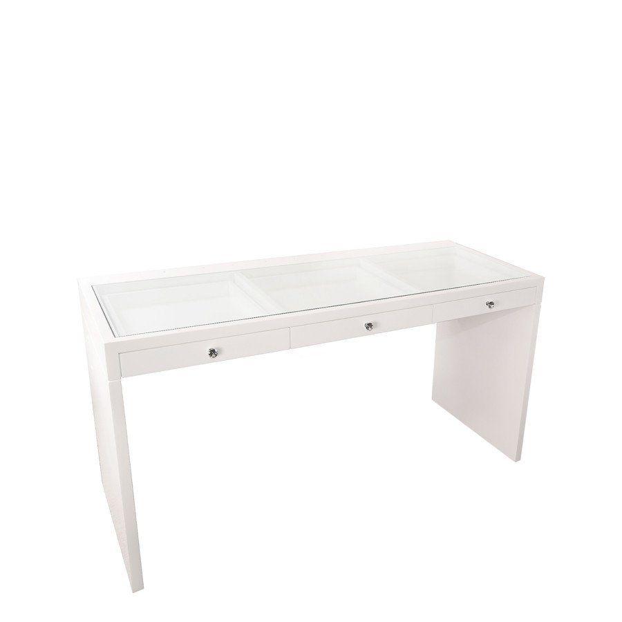 slaystation pro premium vanity table in 2019 vanity