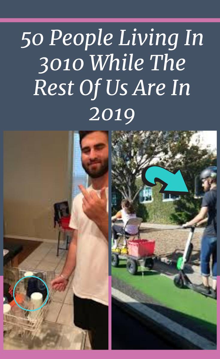 Black Thanksgiving Memes 2019