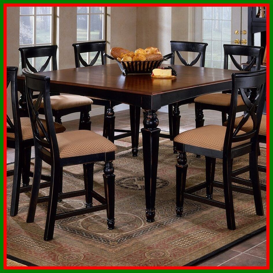 Dining Area Ideas 827888412689806004 Top Kitchen Table Black Kitchen Table Kitchen Table Wood
