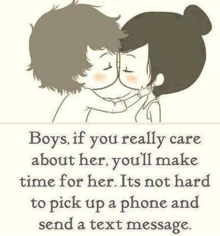 Click For A Random Pic Relationship Quotes Care Quotes Optimist Quotes