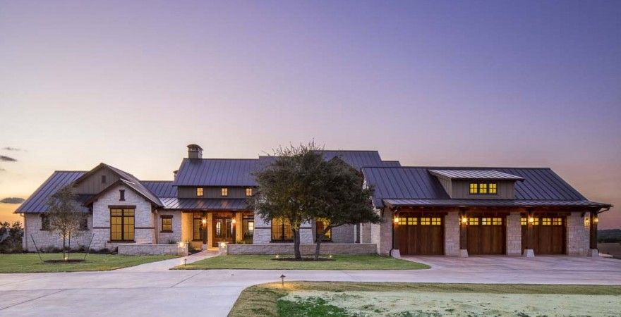 Residential Architecture Design Architecture House Plans and Residential Designer Austin Architects Hill Country Plans