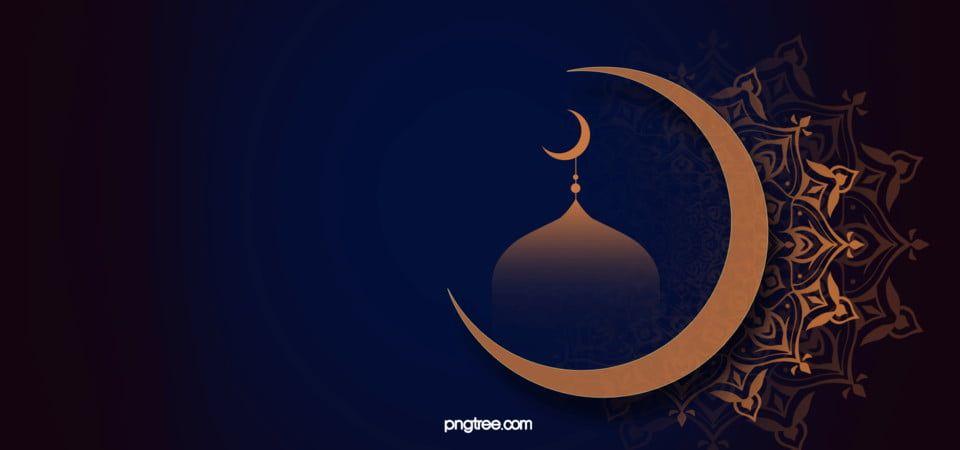 خلفية رمضان Ramadan Background Islamic Art Background