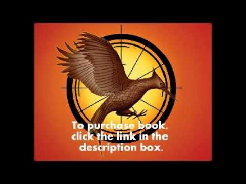 Catching Fire - AUDIO BOOK - Part 2 / 3 -  The Quell - Suzanne Collins (The Hunger Games)