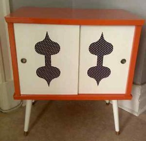 Vintage Cabinet City Of Montreal Greater Montreal Image 1 Vintage Cabinets Cabinet Kijiji