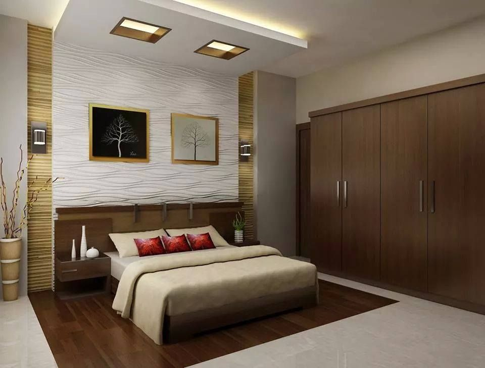 Here you will find photos of interior design ideas get inspired also by vastushilp architects homify in bedroom rh pinterest