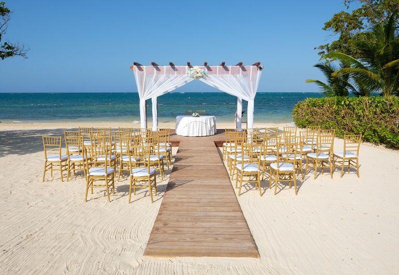 Destination Wedding Inspiration Destination Wedding Photography Destination Wedding Jamaica Destination Wedding Inspiration Destination Wedding Photography