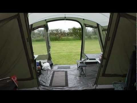 Outwell Montana 6 with Awning Walkthrough - YouTube & Outwell Montana 6 with Awning Walkthrough - YouTube | Montana 6p ...