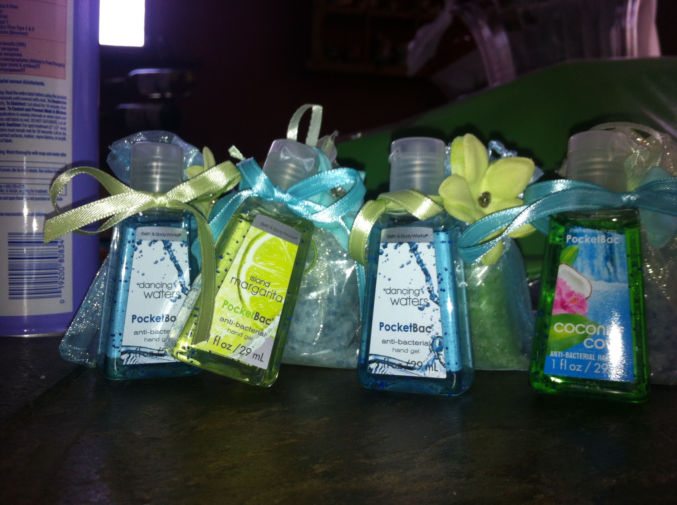 baby boy shower baby shower favors baby showers bath gel baby