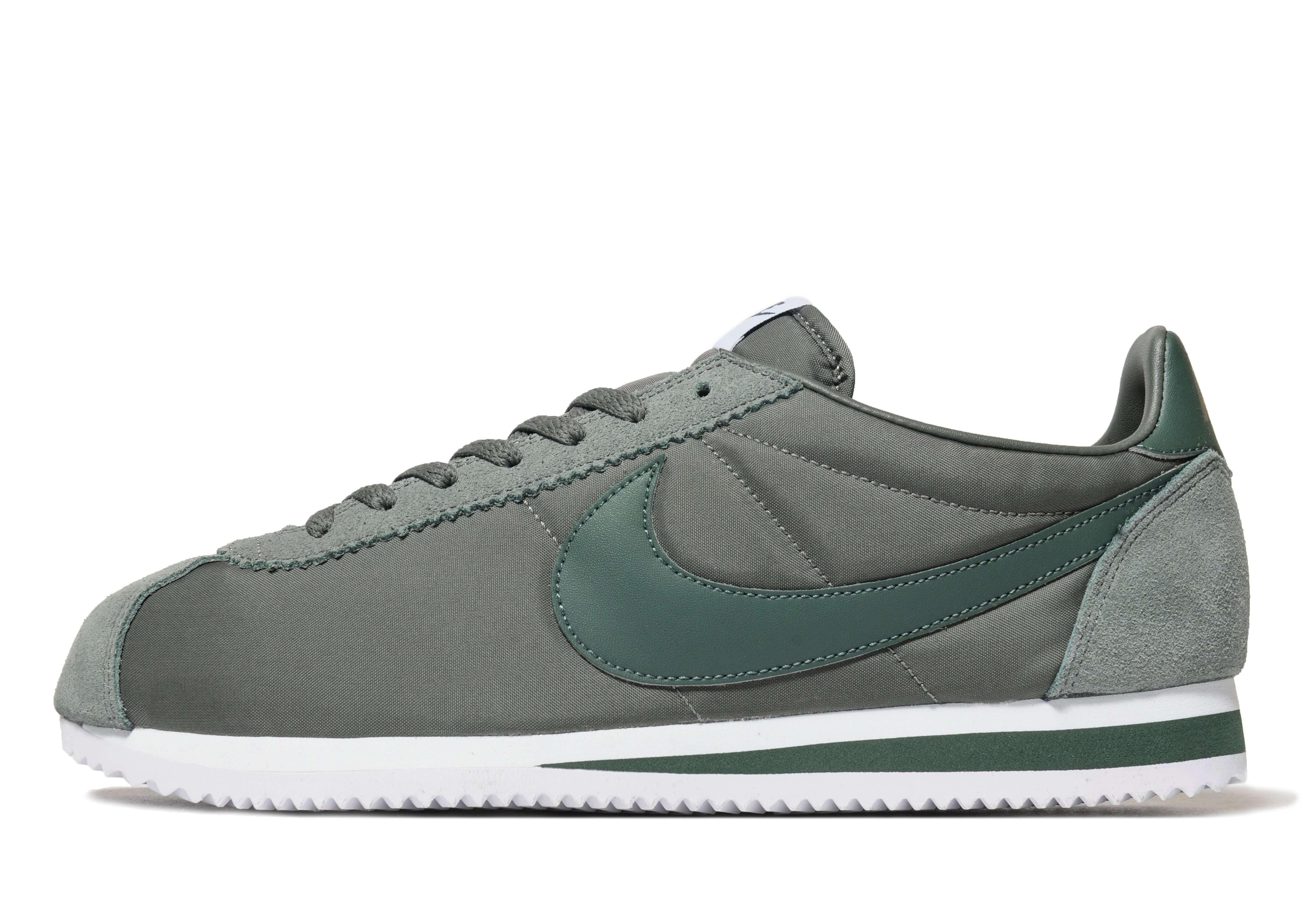 best loved b2f4c b7b50 Nike Cortez | JD Sports | Clothes | Nike cortez, Nike cortez ...