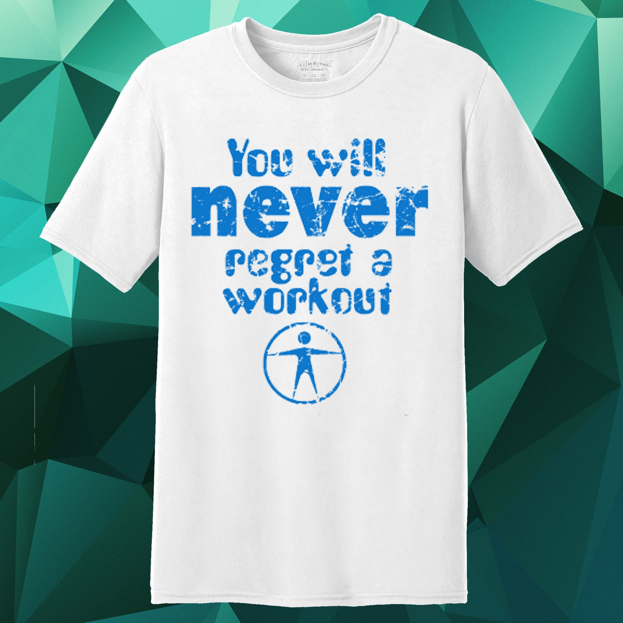 Design Your Own Workout T Shirt – EDGE Engineering and Consulting