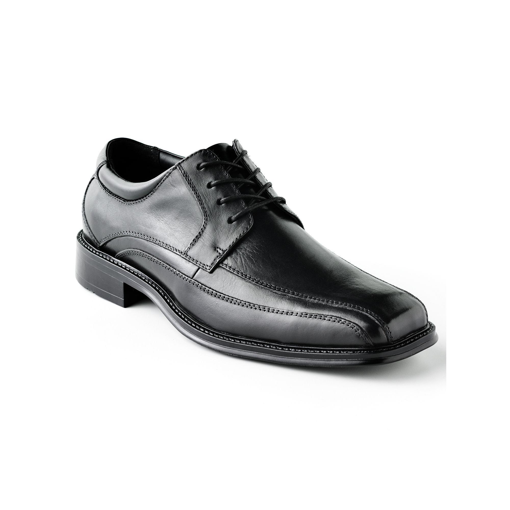 Dockers® Newton Men's Dress Shoes Oxford shoes, Shoes, Men