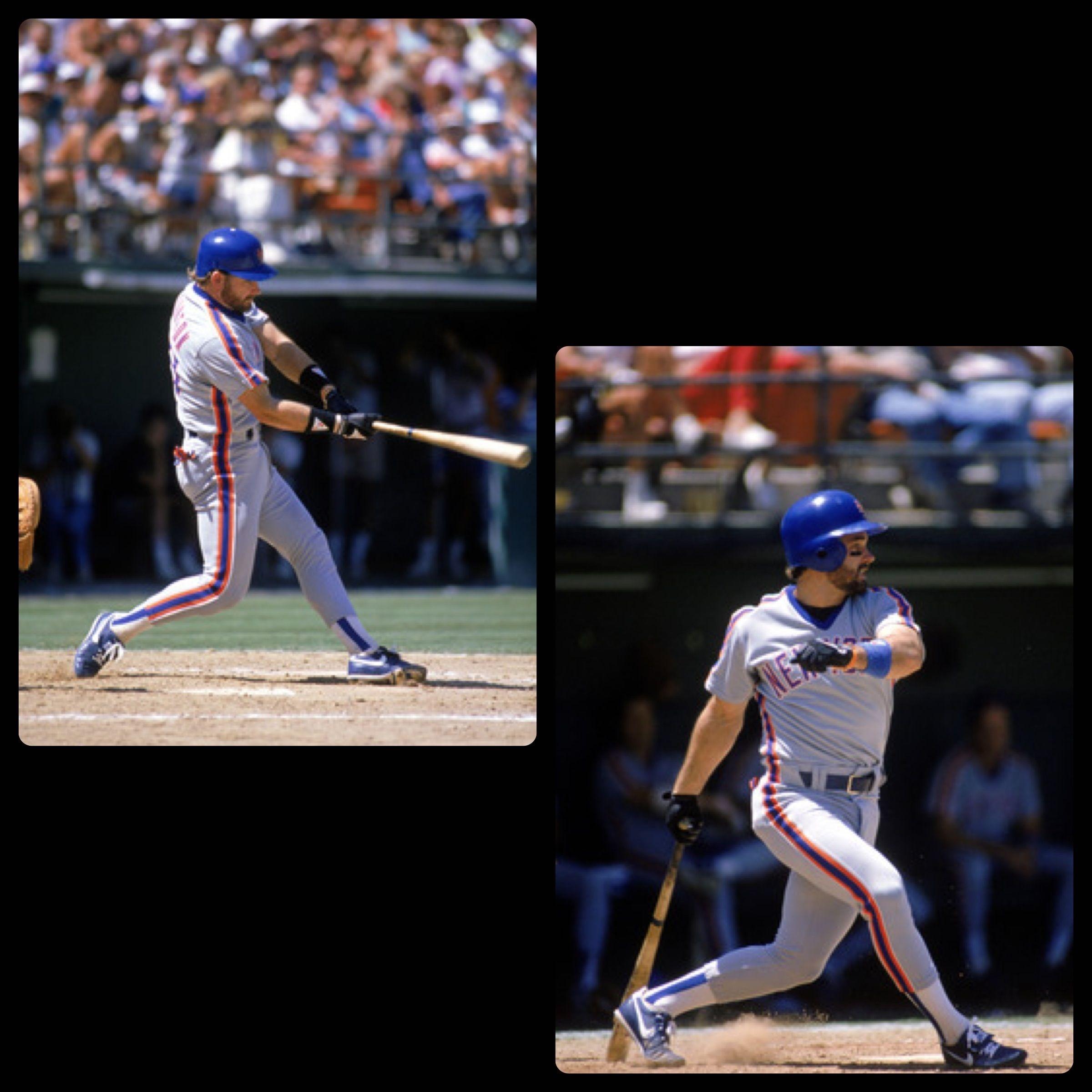 This Day In Baseball History September 11,1987 Howard