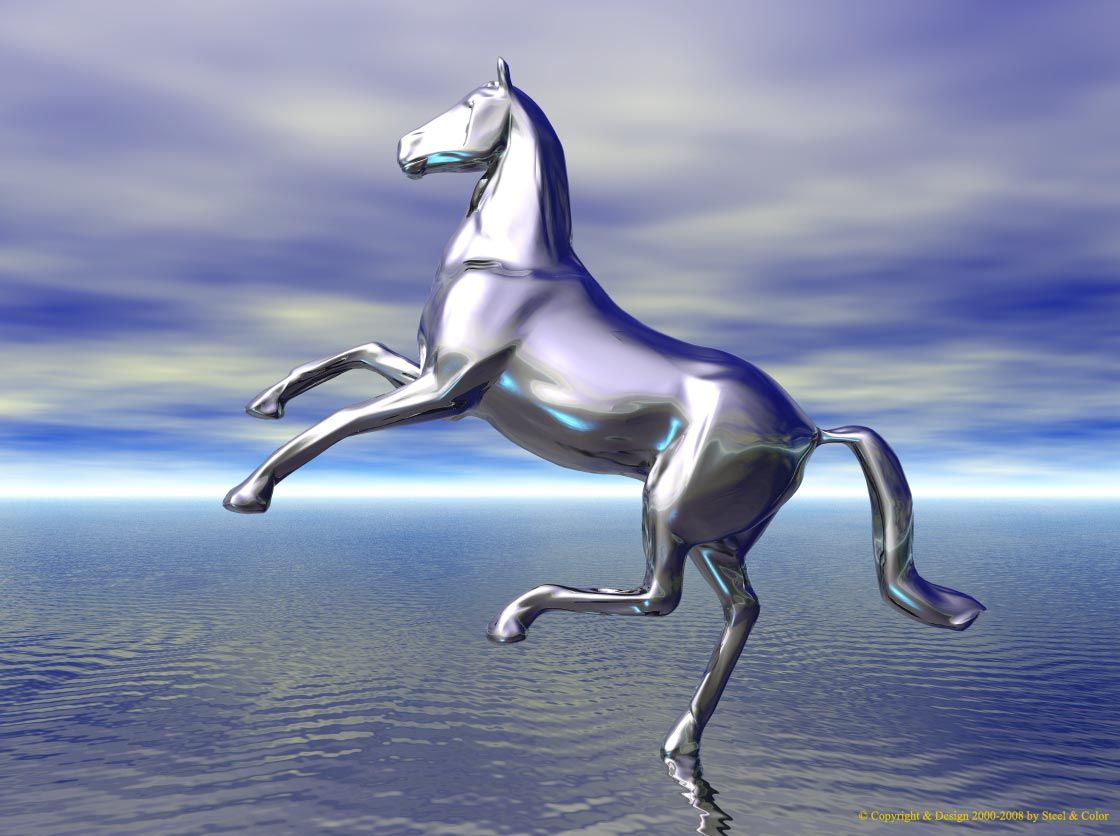 Great Wallpaper Horse Colorful - 17f95398cd2093e07c89c9141c2e0582  2018_249956.jpg