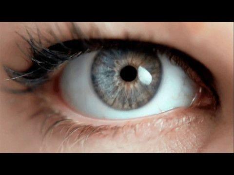 Народное лечение: Усталость глаз, упражнения по восстановлению ...