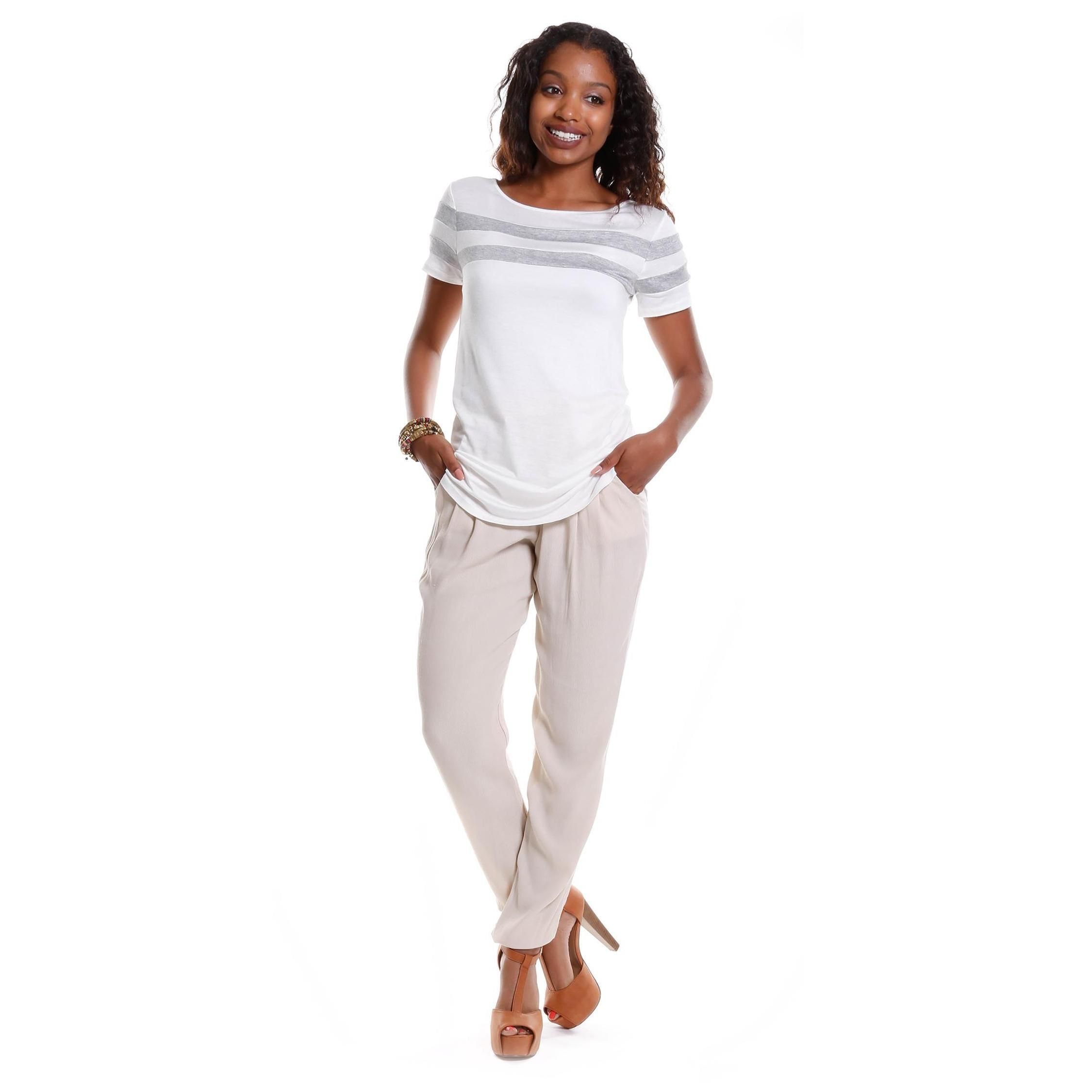 Communication on this topic: Chic Pants Are A Must-Have This Season, chic-pants-are-a-must-have-this-season/