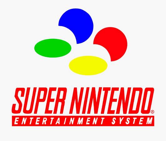 Pin By Daniel Mondino On Nintendo Retro Gaming Art Entertainment System Super Nintendo