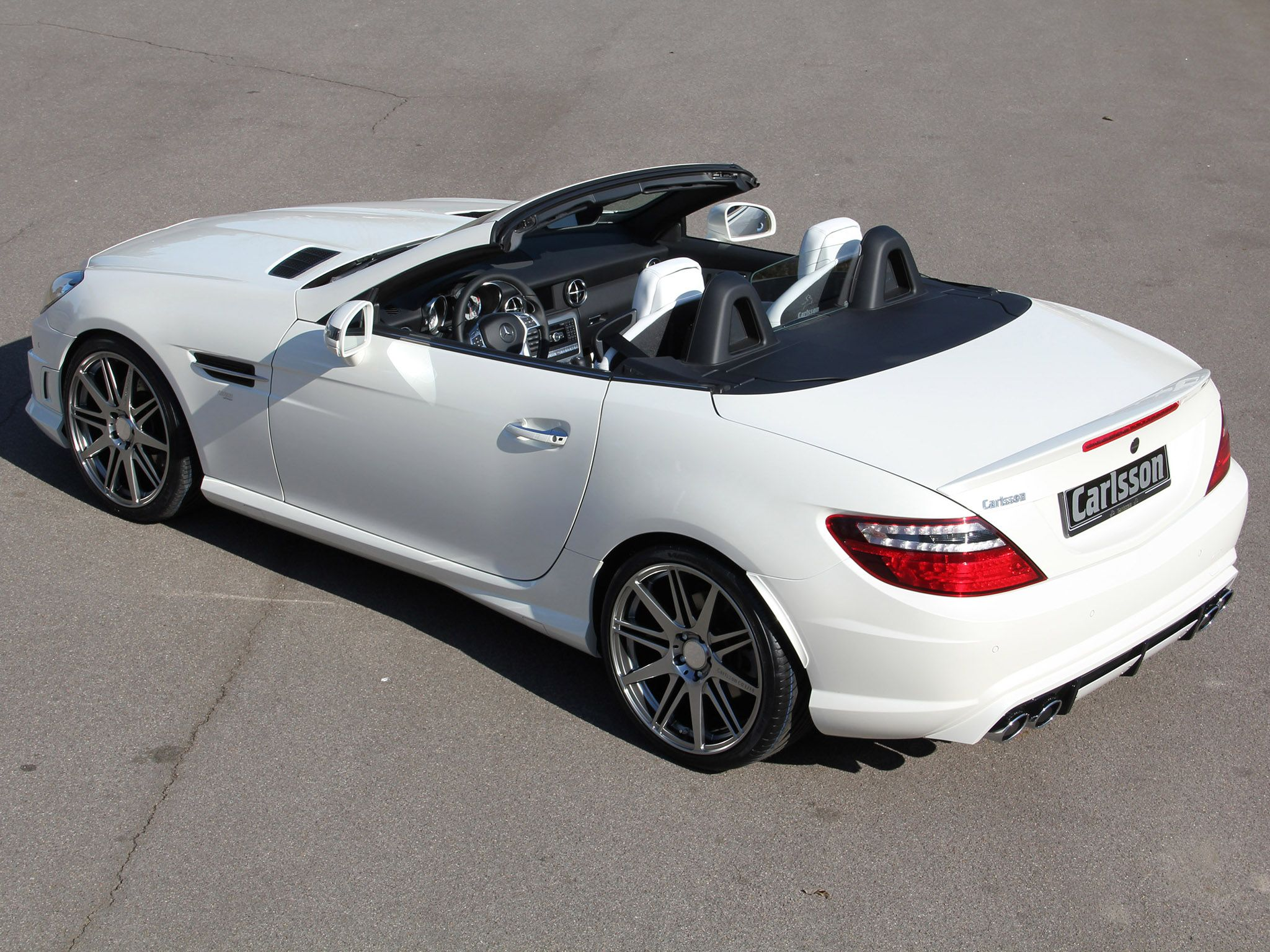 mercedes slk 350 r172 google search mercedes slk 350. Black Bedroom Furniture Sets. Home Design Ideas