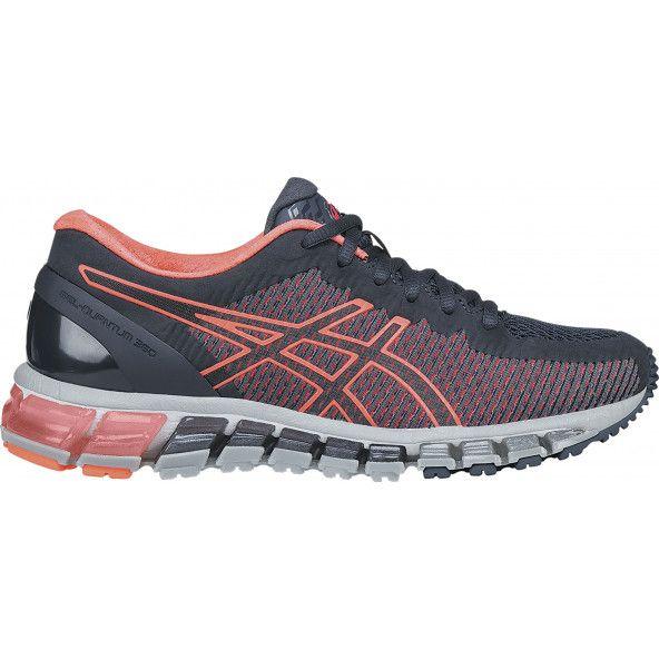 Reebok Men S Speed Rise Running Shoe Online