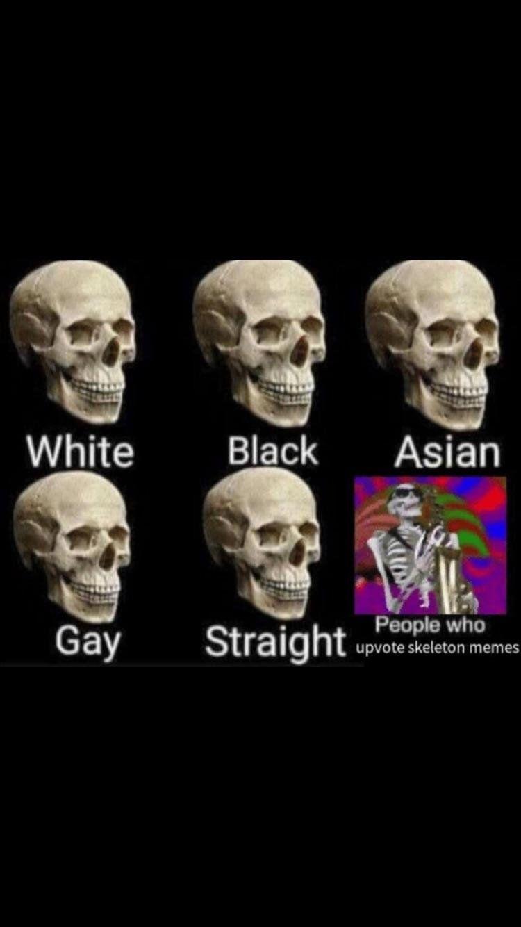 Ready for spooktober | Copypasteads.com Memes | Memes ...