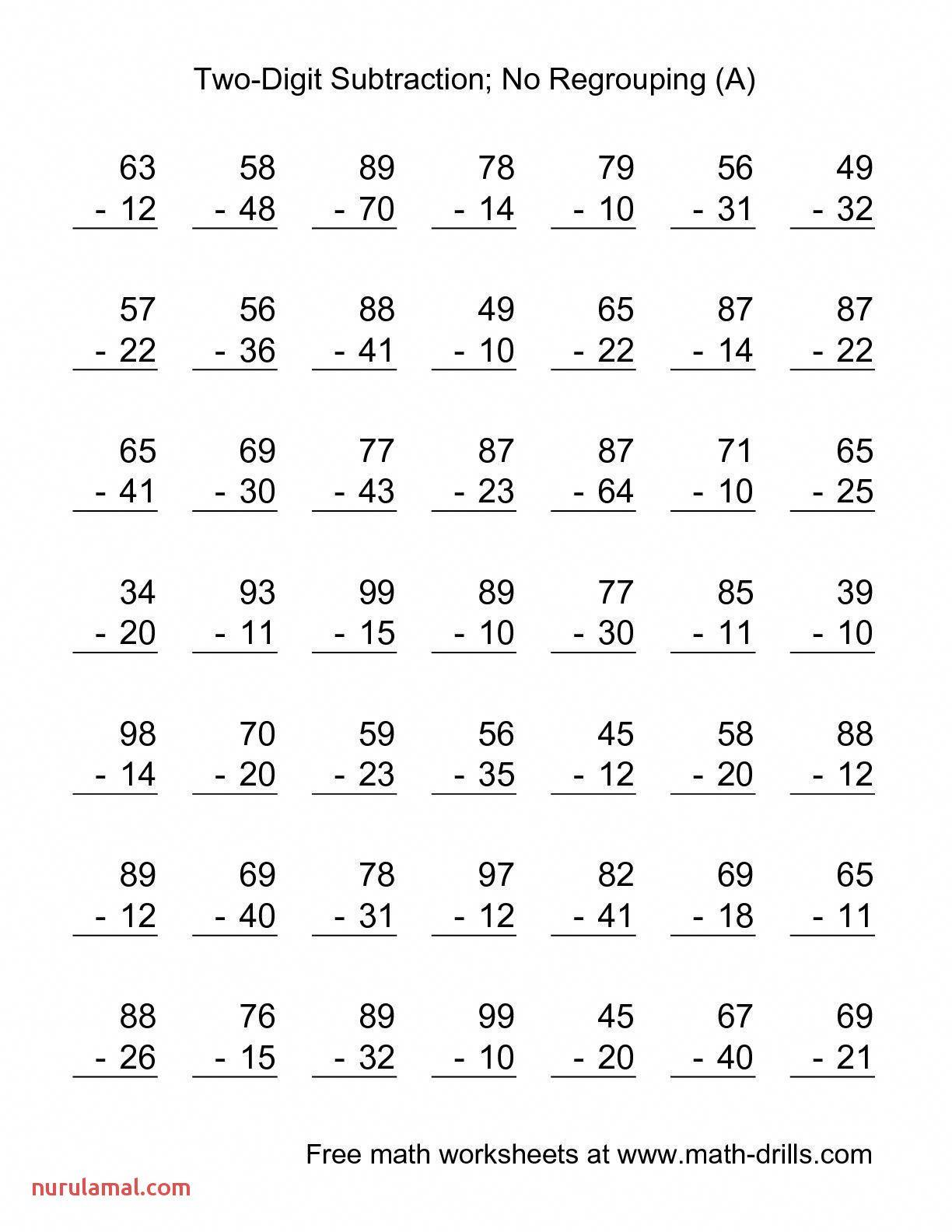Third Grade Worksheets Math In 2020 2nd Grade Math Worksheets Easy Math Worksheets Math Addition Worksheets