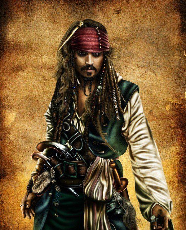 Fluch Der Karibik Lied Der Piraten