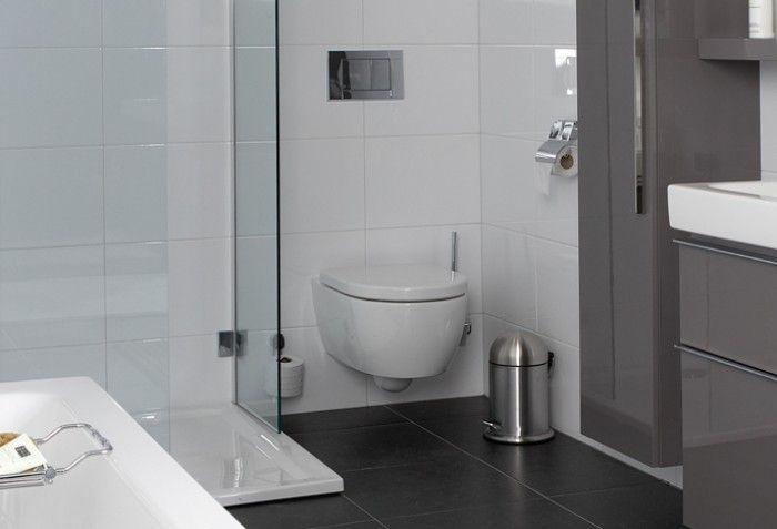 Badkamermeubel hoogglans matte tegels google zoeken bathroom