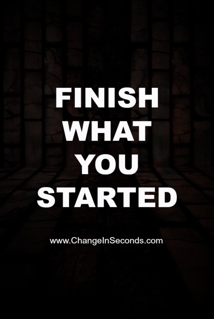 Find more awesome #weightloss #motivation content on website http://www.changeinseconds.com/weight-loss-motivation-22/