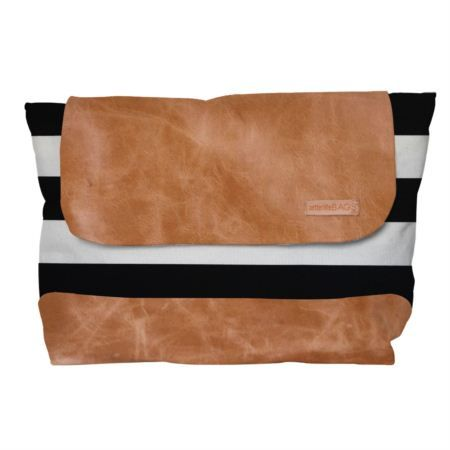 Chloe | Better Life Bags