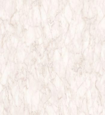 46+ Como pintar marmol blanco trends