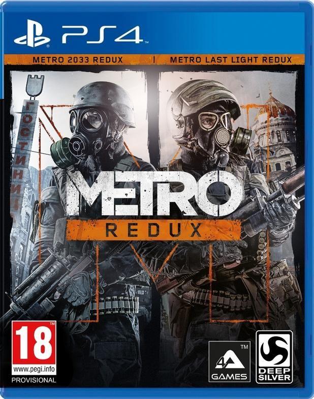 metro 2033 xbox 360 torrent