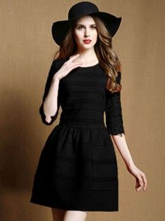 fa5f3c8e5c0f Jupe Longue Party Evening Prom Skirt 7XL Plus Size Vintage Asymmetrical  Long Skirt Laides Retro High Waist Maxi Dovetail Skirts | Stores | Umbrella  skirt, ...