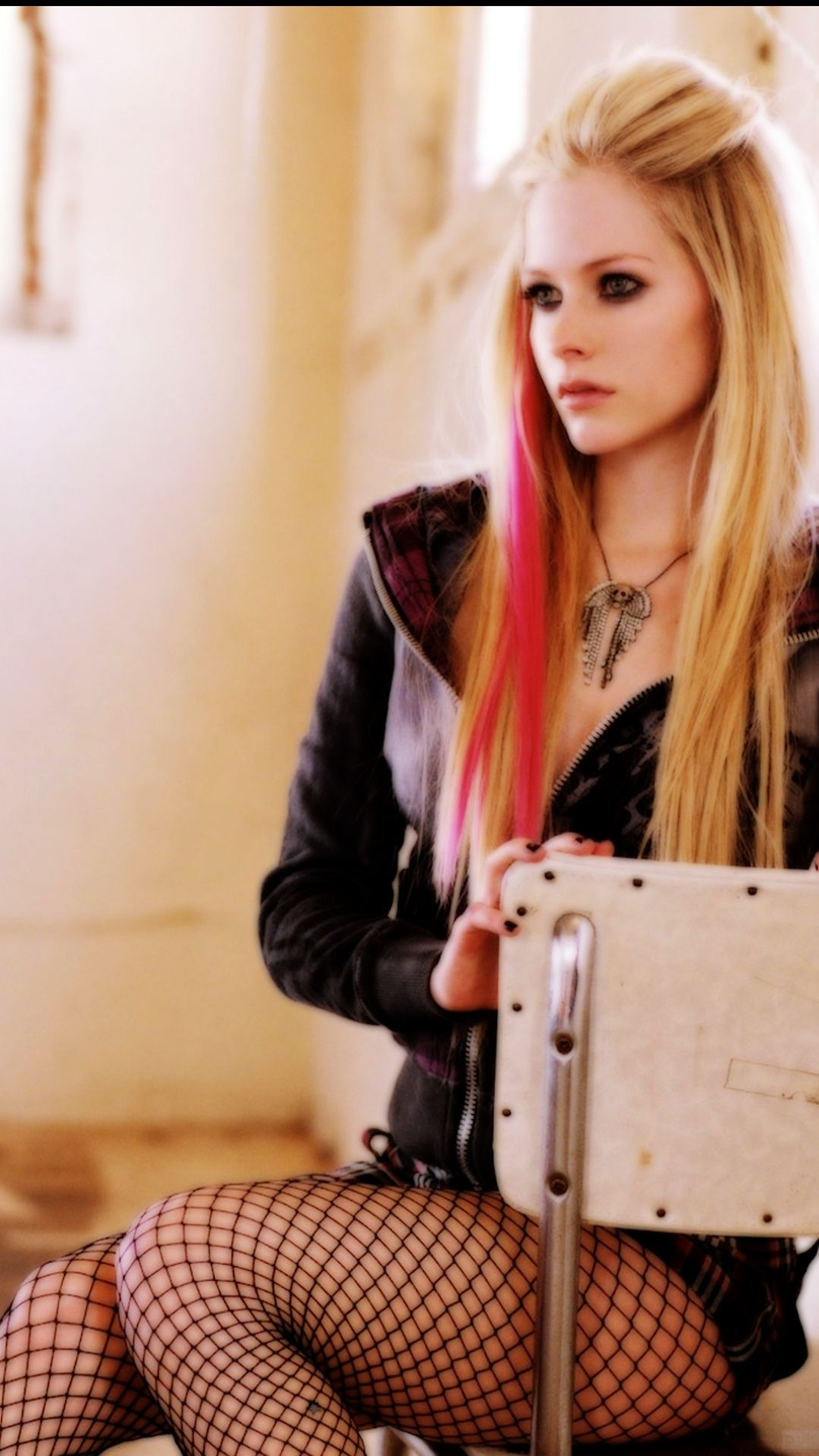 avril lavigne iphone | hd wallpapers | pinterest | avril lavigne
