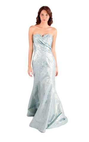 #gorgeous Rene Ruiz Spring/Summer 2012 collection     http://on.fb.me/JuMEzP