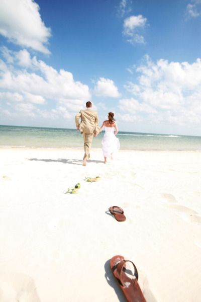 Cant wait- hope our pictures turn out this fabulous! viva la wedding ...