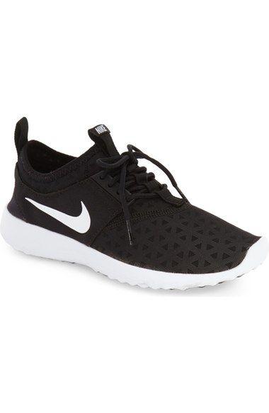 Nike 'Juvenate' Sneaker (Women