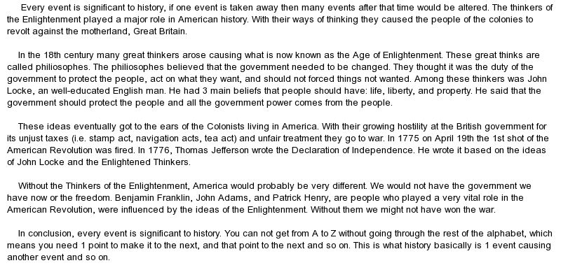 argumentative essay unit | argumentative essay | Pinterest ...