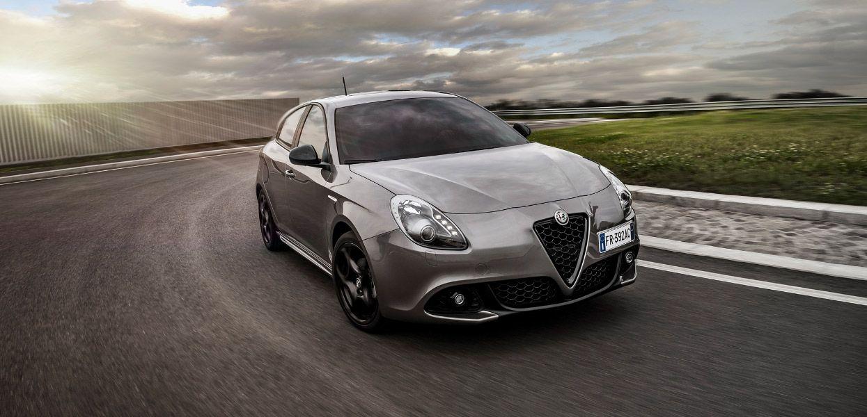 Alfa Romeo Fiat Ferrari Maserati Jeep Fca Le Migliori Notizie Della Settimana 24 30 Settembre Alfa Romeo Maserati E Diesel
